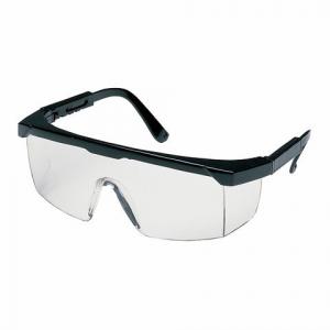 Occhiali di sicurezza - Ferramenta Chinello Online
