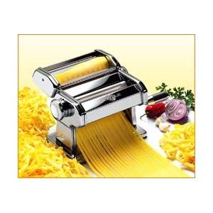 Macchine per la pasta