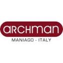 ARCHMAN s.r.l.