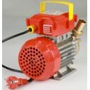 Elettropompa ad ingranaggi BE-G 20HP 0.8
