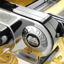 Motore elettrico PastaDrive per macchina Atlas