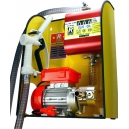 Dispenser Novax OIL