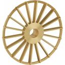 Girante in bronzo per pompa BE-M 50