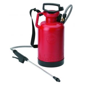Pompa a pressione Ares