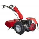 Motocoltivatore Ghepard 3+3 15LD440