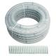 Tubo PVC spiralato Ali-Flex al mt lineare