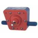Pompa per trapano PG890