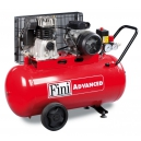 Compressore Fini MK102-25-2M