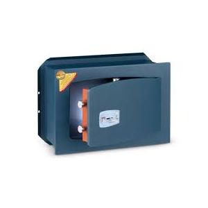 Cassaforte TECHNOMAX Gold key GK4