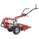 Motocoltivatore Red 1+1 Honda
