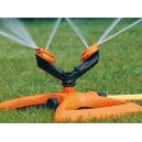 Irrigatore GF Super Rotax