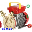 Elettropompa bisenso BE-M25