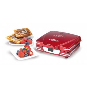Tostiera per waffle Ariete 187
