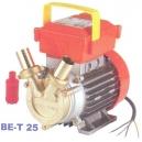 Elettropompa bisenso BE-T 25
