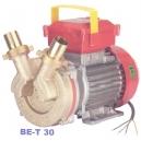Elettropompa bisenso BE-T 30