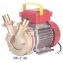 Elettropompa bisenso BE-T 40