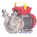 Elettropompa bisenso Novax 30T