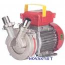 Elettropompa bisenso Novax 40T