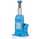 Sollevatore bottiglia OMCN 15TN