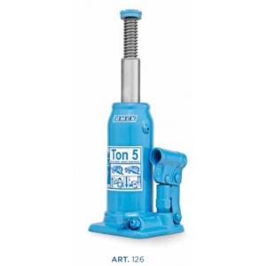 Sollevatore bottiglia OMCN 5Tn