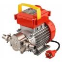 Elettropompa Rover NOVAX G 20 hp0.6