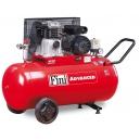 Compressore Fini MK102-90-2M