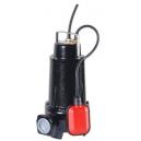 Elettropompa sommersa Conforto VRX50/32