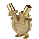 Pompa per trapano DRILL 25