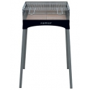 Barbecue a carbonella Famur BK6 LIFE camping