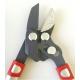 Troncarami Wolf RS750