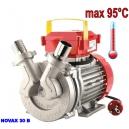 Elettropompa NOVAX 30 b