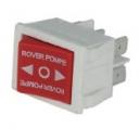 interruttore per pompe Rover