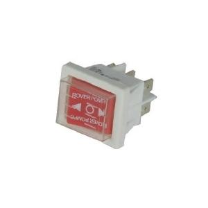 interruttore per pompe IP55 Rover