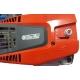 Motosega Oleomac GST360
