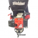 Decespugliatore SHINDAIWA BP510S