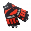 Guanti antitaglio Oleomac Pro-Glove