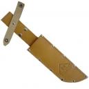 Fodero per coltello Rinaldi 240