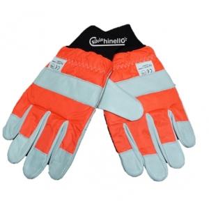 Guanti antitaglio Oleo mac Pro-Glove