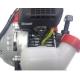 Decespugliatore SHINDAIWA T280TS
