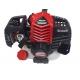 Motore multifunzione SHINDAIWA M262S