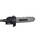 Accessorio potatore SHINDAIWA MTA-PP/S