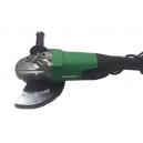 Smerigliatrice angolare HITACHI G23ST