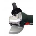 Smerigliatrice angolare METABO W850-115
