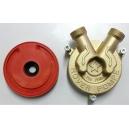 Kit corpo pompa bronzo Rover 25