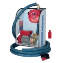 Dispenser Multipurpose 230V
