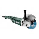 Smerigliatrice angolare METABO WE2000-230