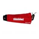 Manicotto sinistro antitaglio Shindaiwa