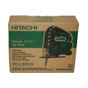 Seghetto alternativo HITACHI FCJ65V3