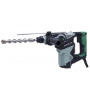 Martello tassellatore HITACHI DH28PC