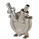 Pompa per trapano NOVAX DRILL 14
